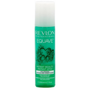 Load image into Gallery viewer, Revlon Professional Equave Volumizing Detangling Conditioner