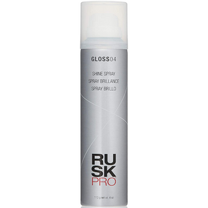 RUSKPRO Gloss04 Shine Spray