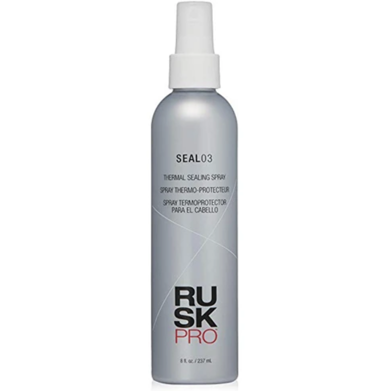 RUSKPRO Seal03 Thermal Sealing Spray