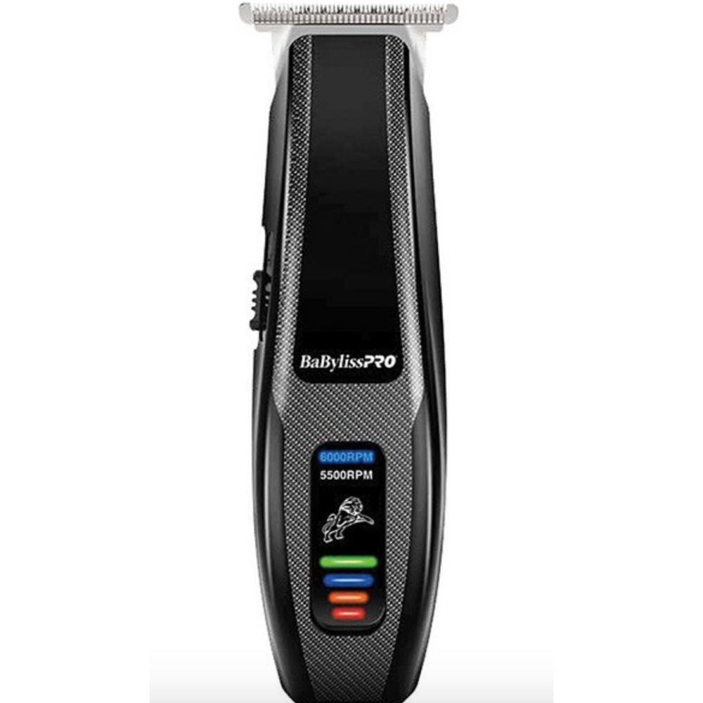 Load image into Gallery viewer, BaByliss Pro FlashFX Timmer