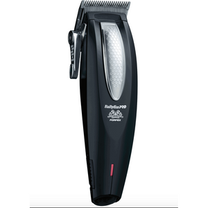 Load image into Gallery viewer, BaByliss Pro Lithium FX673