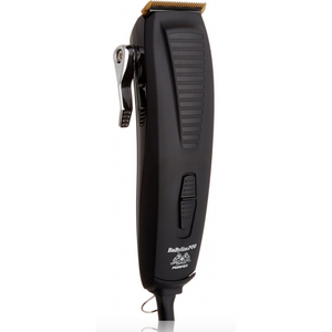Load image into Gallery viewer, BaByliss Pro Super FX671