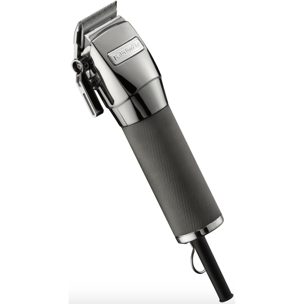 BaByliss Pro X880 Supercharged Clipper