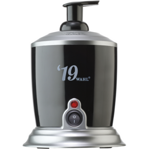 Wahl Professional Hot Lather Machine