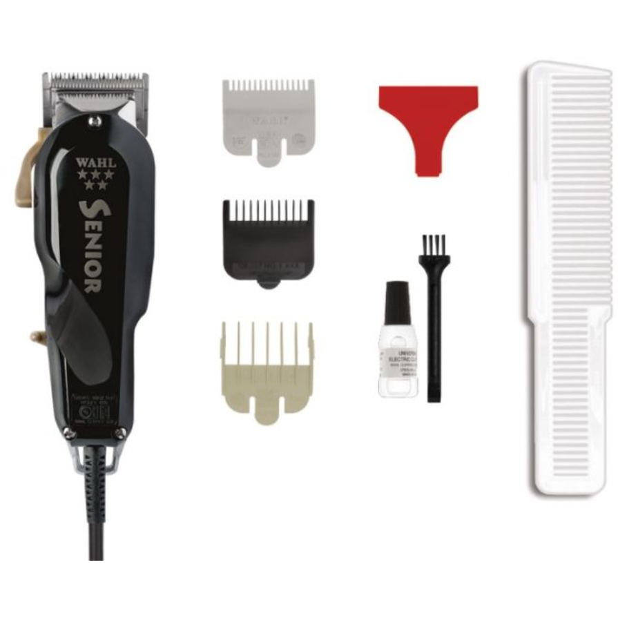 Load image into Gallery viewer, Wahl 5 Star Senior Corded Clipper