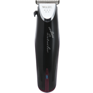 Wahl Professional Detailer Cord/Cordless Clipper