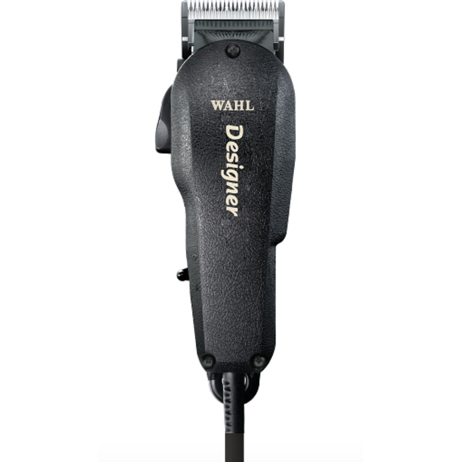 Wahl Professional Designer Corded Clipper