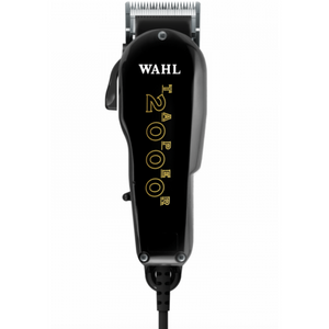 Wahl Professional Taper 2000 Corded Clipper