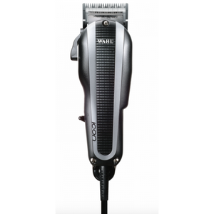 Wahl Professional Icon Corded Clipper