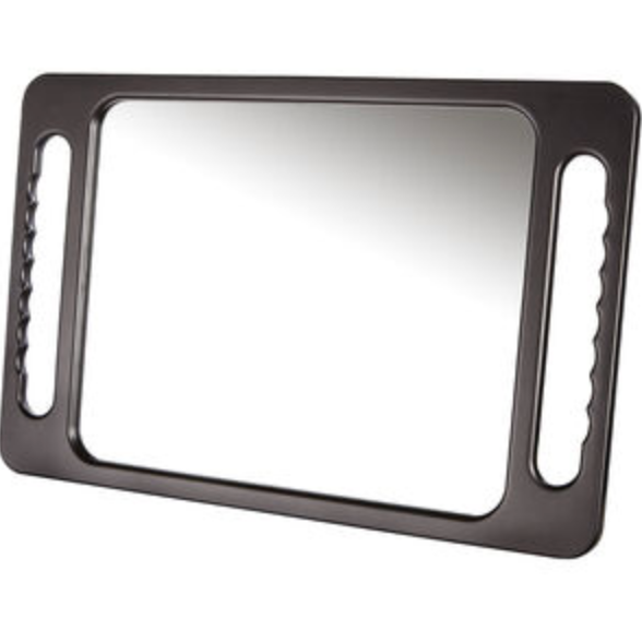 Load image into Gallery viewer, Dannyco Extra Large Professional Mirror