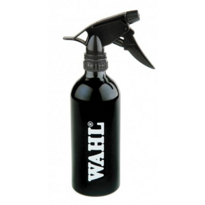 Wahl Professional Spray Bottle