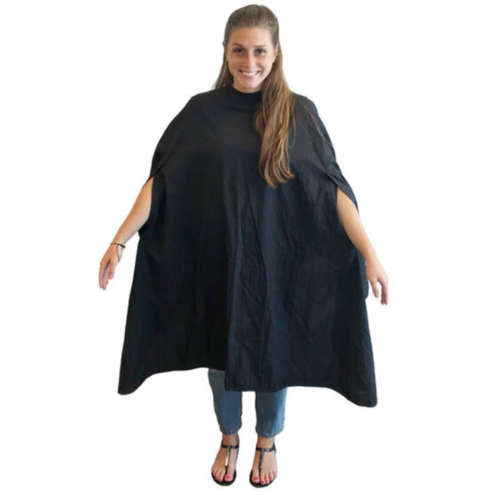 BaByliss Pro Hands Free Cutting Cape