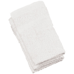 Load image into Gallery viewer, BaByliss Pro Economical Value Cotton Towels