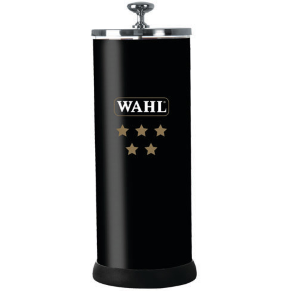 Wahl Disinfectant Jar