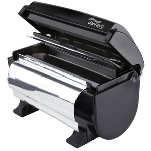 Load image into Gallery viewer, DannyCo Foil Dispenser 1 Lbs rolls