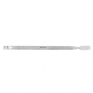 Silkline Cuticle Pusher & Cleaner