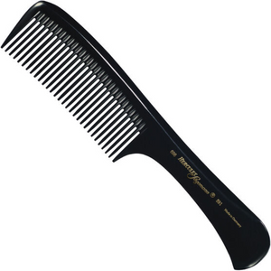 "Load image into Gallery viewer, DannyCo Hercules 9"" Rake Comb"