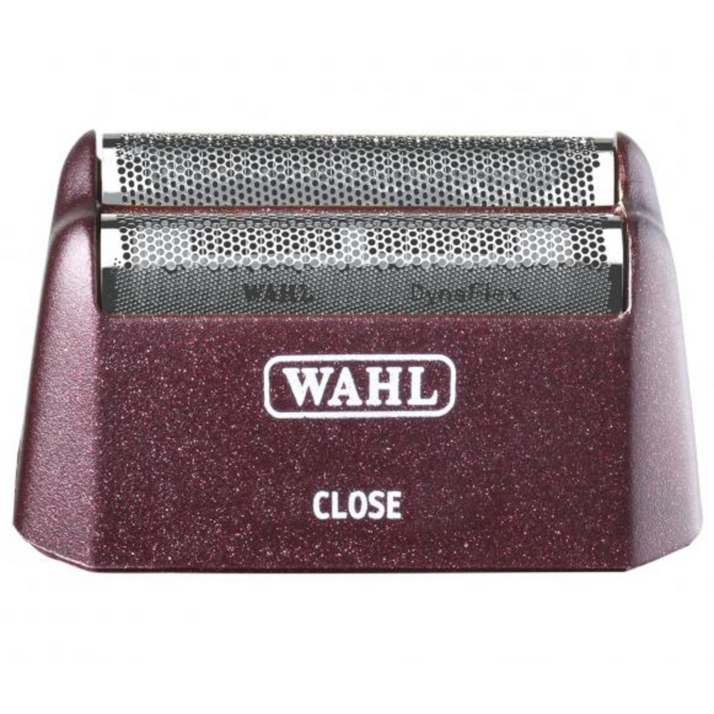 Wahl 5 Star Shaver/Shaper Close Foil Replacement