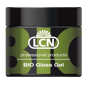 Load image into Gallery viewer, LCN BIO Glass Gel
