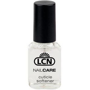 Load image into Gallery viewer, LCN Cuticle Softener