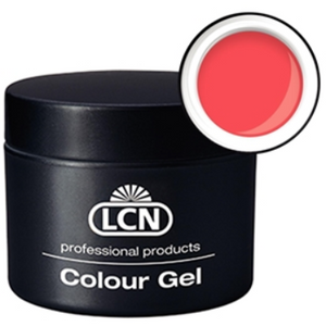 Load image into Gallery viewer, LCN Colour Gel