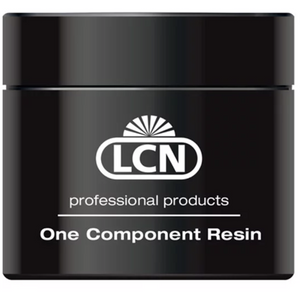 LCN One Component Resin