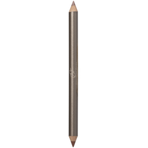 SST Lip Definition Pencil