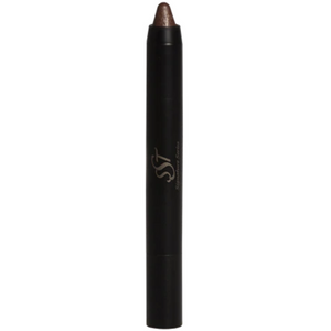 SST Cosmetics Powerstay Stick Jumbo Pencil