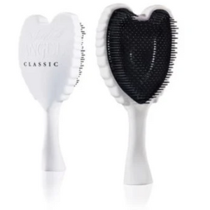 Tangle Angel Classic Professional Detangling Brush