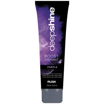 Rusk Deepshine Colour Boost Conditioner