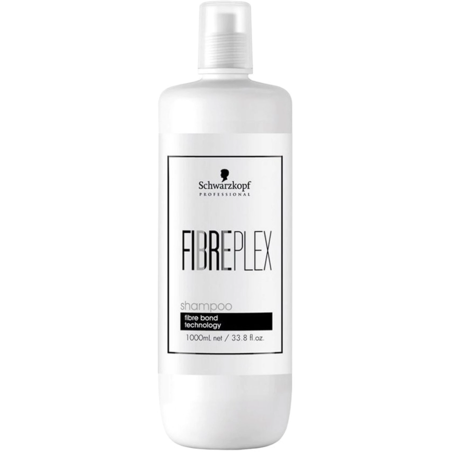 Load image into Gallery viewer, Fibreplex Sulfate Free Shampoo