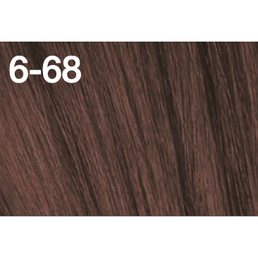 ESSENSITY Permanent Colour - OAK & TEAK
