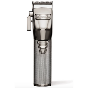 BaByliss FX870 Cord/Cordless Clipper