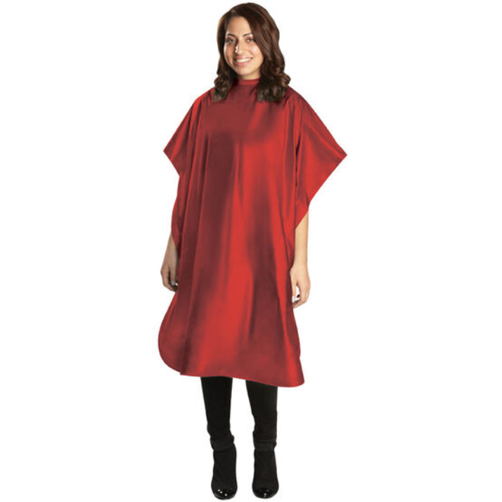 BaByliss Pro All Purpose Cape