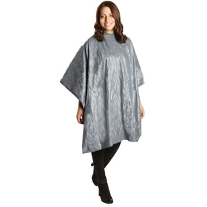Load image into Gallery viewer, BaByliss Pro All Purpose XL Waterproof Cape