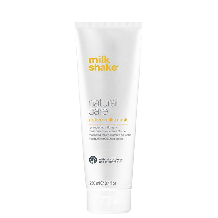 milk_shake Active Yogurt Mask