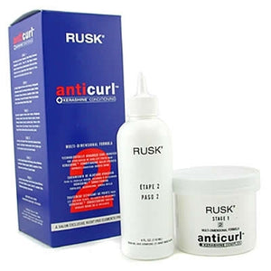 Load image into Gallery viewer, Rusk Keratin Anti-Curl