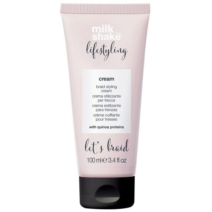 Load image into Gallery viewer, milk_shake lifestyling Braid Cream