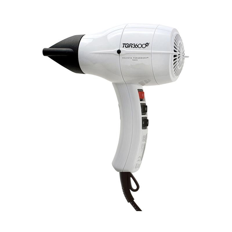 Load image into Gallery viewer, Velecta Paramount TGR3600 Hairdryer