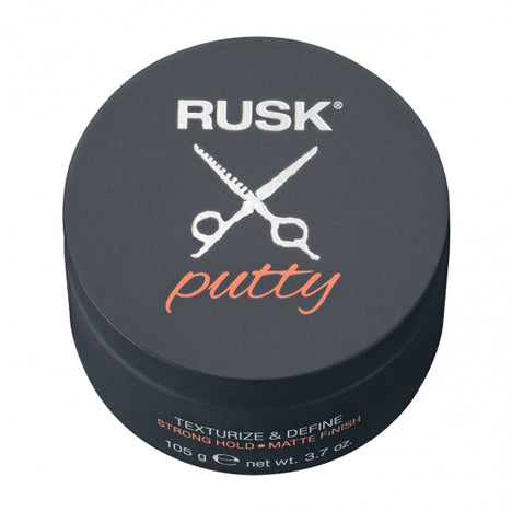 Rusk Styling Putty
