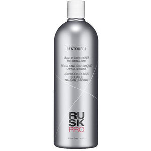 RUSKPRO Restore01 Leave-In Conditioner