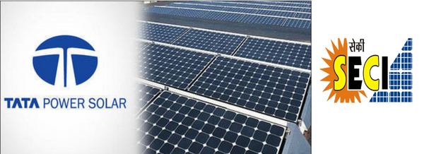 DERC approves power sale agreement between Tata Power & SECI for the procurement of 200 MW of Solar Power