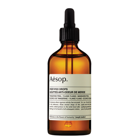 fathers day gift guide aesop
