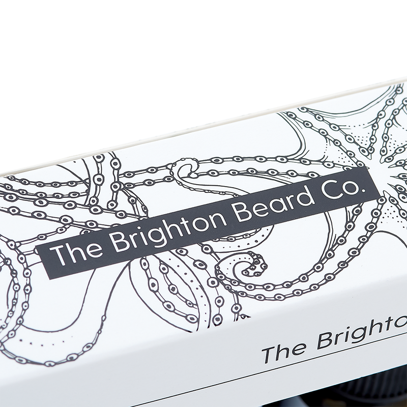Hawkhurst Beard Conditioning Gift Set