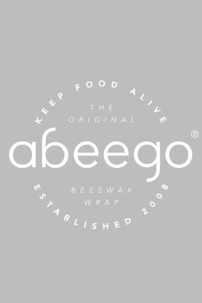 ABEEGO GIFT CARD | Beeswax Food Wrap