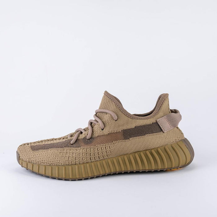 Adidas Yeezy Boost 350 V2 Earth - YankeeKicks Store