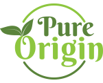Pure Origin Products
