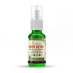 Load image into Gallery viewer, BodyHealth Body Detox - Oral Spray - Vita Wellness Center Canada