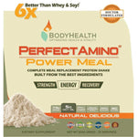 Load image into Gallery viewer, BodyHealth PerfectAmino Power Meal