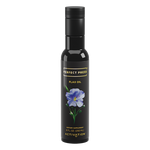 Load image into Gallery viewer, Perfect Press® Golden Flax Seed Oil - Vita Wellness Center Canada
